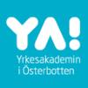 Närings-, trafik- och miljöcentralen i Mellersta Finland/Europeiska socialfonden